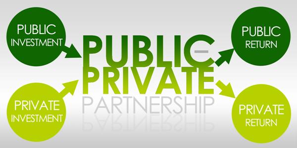 public-private.png